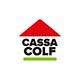 Assistenza sanitaria integrativa | CASSA COLF