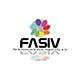 Assistenza sanitaria integrativa | CEMU FASIV