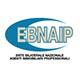 Enti Bilaterali | EBINAIP