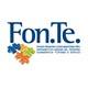 PREVIDENZA COMPLEMENTARE | Fon.Te