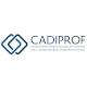 Assistenza sanitaria integrativa | Cadiprof
