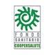 Assistenza sanitaria integrativa   COOPERSALUTE