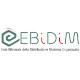 Enti Bilaterali | EBIDIM