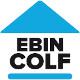 Enti Bilaterali | EBINCOLF