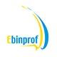 Enti Bilaterali | Ebinprof