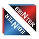 Enti Bilaterali | EBINTER