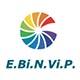 Enti Bilaterali | EBiNViP
