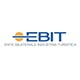 Enti Bilaterali | EBIT