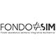 Assistenza sanitaria integrativa | FONDO ASIM