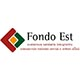 Assistenza sanitaria integrativa | FONDO EST