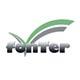 FORMAZIONE | FONTER