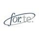 FORMAZIONE | Fondo Forte