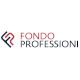 FORMAZIONE | Fondo Professioni