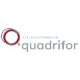 FORMAZIONE | Quadrifor