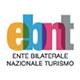 Enti Bilaterali | EBNT