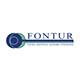 Assistenza sanitaria integrativa | Fontur