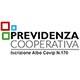 PREVIDENZA COMPLEMENTARE | Previdenza Cooperativa