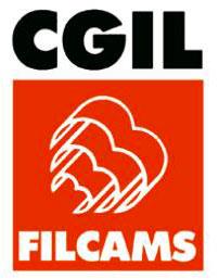 Filcams CGIL