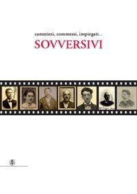15_sovversivi