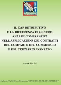 43_gap_retributivo-copertina
