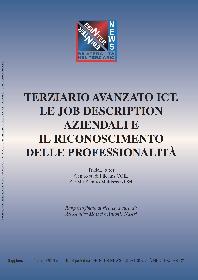 55_CopertinaWEB_Terziario avanzato Ict