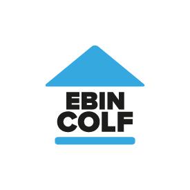 CEMU_EBIN