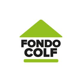 CEMU_fondo