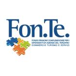 Logo_Fonte