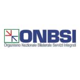 ONBSI_logo(tr)