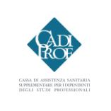cadiprof_72_big