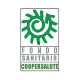 coopersalute logo