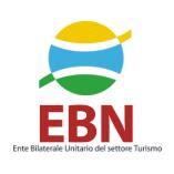 ebntur logo