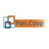 foncoop logo