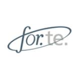 logo_ForTe