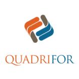 logo_quadrifor