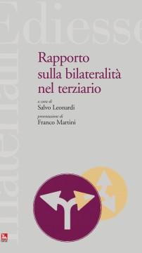 1848-8 Rapporto_bilateralita _M_cop_17-24
