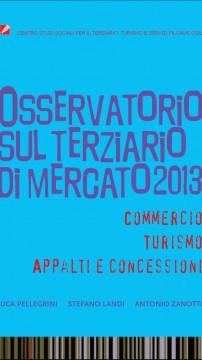 OsservatorioTerziario2013