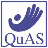 quas-logo-web