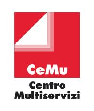 logo_cemu-1_2018_