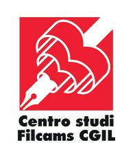 logo_centro-studi_2018_