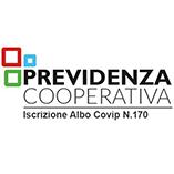 Previdenza-Cooperativa